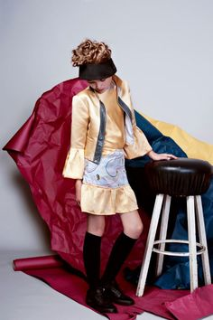 Children, Collection, Style, Fashion, Young Children, Swag, Moda, Boys, Fashion Styles