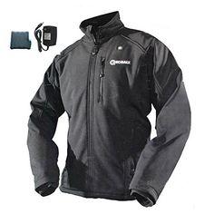 Cordless 4400mah Battery Heated Jacket Kit/winter Outdoor... https://www.amazon.com/dp/B01K43DZDQ/ref=cm_sw_r_pi_dp_x_ar96xbZD5WZG7