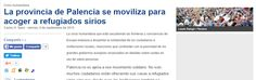 Bring Your Own News (BYON) 21ª noticia gracias a Nadia Malanda