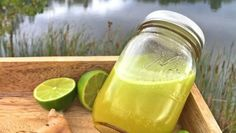 This Juice Regulates The Thyroid, Eliminates Swelling And Helps Lose Weight Help Losing Weight, Weight Gain, Weight Loss, Stubborn Belly Fat, Fat Belly, Lose Belly, Body Organs, Facon, Perfect Body