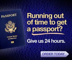 Online Passport Form  Pasporty    Online Passport Form