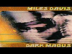 Miles Davis - Nne (Part 2) - YouTube