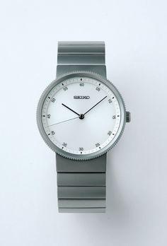 Otemachi #watch