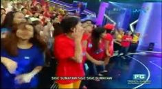 Wowowin is a Philippine afternoon game-variety show presented by Willie Revillame and broadcast by GMA Network Willie Revillame, Gma Network, Pinoy, July 4th, Abs, Concert, 4th Of July, Crunches, Abdominal Muscles