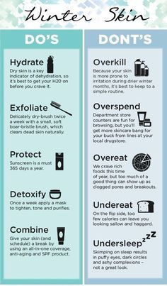 Winter skin care tip Beauty Tips And Hacks, Beauty Hacks Skincare, Skincare Blog,