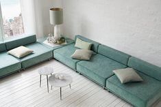 CH H17 Ausw 005M, New @ TheDecoFactory #interior #Paint #Carpet #Curtains #Home #Decoration