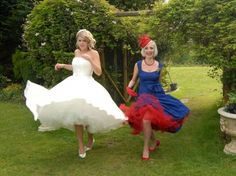 Adore by Blue Bridalwear from Brides of Winchester