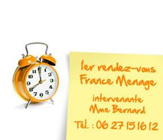 France, Home Decor Furniture, Alarm Clock, Knowledge, Cleaning, Cool Stuff, My Favorite Things, Business, Paradise