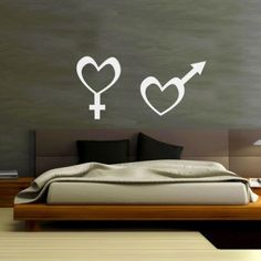 ... teksten anno 2014 on Pinterest  Wall decal quotes, Decals and Wall