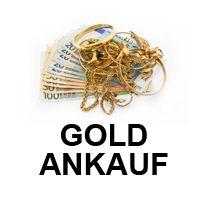 Ihr Gold Ankauf in Aachen - Wir kaufen Ihr Gold zu Höchstpreisen - sofort Bargeld