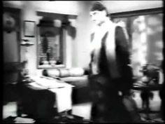jab dil hi toot gaya.. K L  saigal -shahjehan-1946-majrooh sultanpuri -n...