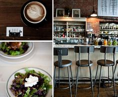 Oddfellows Cafe   REstyleSOURCE