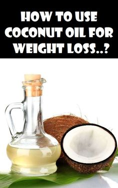 Do you know coconut oil is described as healthiest oil on earth? Coconut oil contains saturated fat and has been used throughout the Pacific and Asia for thousands of years. Coconut oil is widely used Weight Loss Diet Plan, Healthy Weight Loss, Weight Gain, Healthy Food, Healthy Chicken, Coconut Oil Weight Loss, Coconut Oil Uses, Eating For Weightloss, Coconut Health Benefits