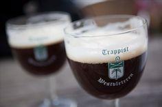 Brewing Belgian Beer