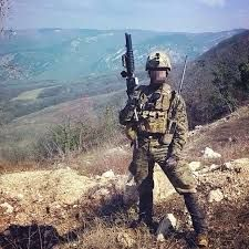 #14 FORECON ~ [USA] (United States Marine Corps) Force Recon. If you need unparalled Scout Snipers or on the call recon abilities these are the guys to call. FORECON has gained a reputation for being lethal from massive distances.
