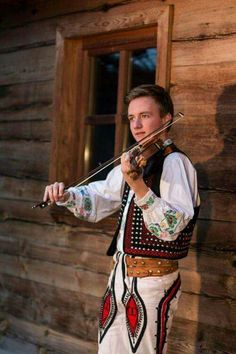 Folk Costume, Costumes, Bratislava, My Heritage, People Of The World, Eastern Europe, Traditional Dresses, Drake, Passion For Fashion
