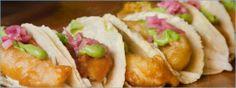 Rosa Mexicano (Mary Brickell Village) | Mark's List