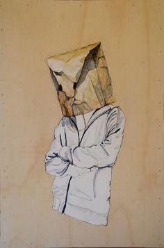 http://www.fr-garnier-sculpture.com/crbst_54.html