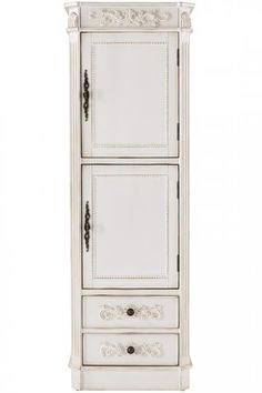 Chelsea Linen Cabinet this is the one for the re-do master bath