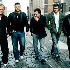 Westlife Best of the best-Please stay-Westlife Soul Music, Music Is Life, Bryan Mcfadden, Kian Egan, Markus Feehily, Nicky Byrne, Shane Filan, Songs 2013, Cover Pics