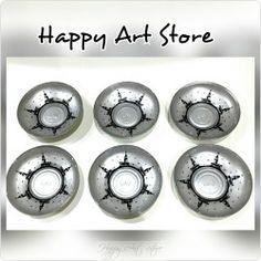 Klasik ve modern çay setleri özgün tasarım ve modellerde hazırlanmış olup el boyama ve dekupaj tekniği ile yapılmıştır.Detaylı bilgi için lütfen bize aşağıdaki linklerden ve 0533 697 75 97 üzerinden ulaşabilirsiniz www.happyartstore.com https://www.facebook.com/happyartstore/ https://www.instagram.com/happyartstore https://twitter.com/HappyArtStore1