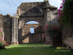 paisajes de jalisco mexico - Buscar con Google