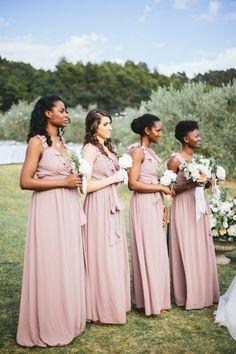 b81ae8261a0b 26 Best REAL WEDDINGS - MIX & MATCH images | Alon livne wedding ...