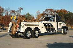 Carlos Castillo Tow Truck, Big Trucks, All European Countries, Towing And Recovery, Rigs, Garage, Platform, American, Castles