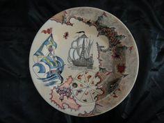 Galeri   Fahri Çetinkaya - Çini ve Seramik Sanatçısı