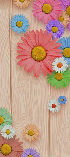 Dream Catcher Wallpaper Iphone, Wallpaper Nature Flowers, Flowery Wallpaper, Cover Wallpaper, Flower Background Wallpaper, Beautiful Flowers Wallpapers, Flower Phone Wallpaper, Graphic Wallpaper, Butterfly Wallpaper