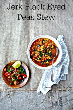 ... Oliver Steak (9) | SOUPS | Pinterest | Jamie Oliver, Stir Fry and Ribs