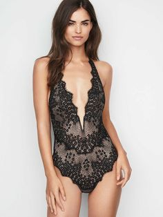 4fa7983df7 21 Best ann summers images