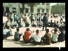 Chung Kuo Cina - Michelangelo Antonioni 1972 (3)