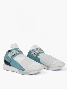 separation shoes 4bdd3 0934b oki-ni.com is relaunching autumn 2017