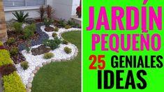 como hacer un jardin vertical paso a paso con tubos de pvc DISEO DE