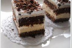 Coffee Cake/Prajitura cu cafea