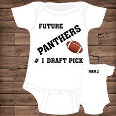 Nike jerseys for sale - 1000+ ideas about Carolina Panthers Draft on Pinterest | Carolina ...