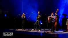 Nickel Creek Reunion Tour ~ May 7, 2014 ~ Murat Theatre Old National Centre Indianapolis, Indiana ©Vasquez Photography Gallery link: http://jamsplus.smugmug.com/TonyVasquezPhotography/Nickel-Creek/ #NickelCreek #JamsPlusMedia #VasquezPhotography