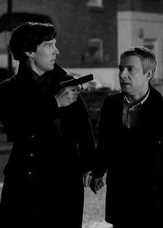 Sherlock Cumberbatch, Benedict Cumberbatch, Wholesome Pictures, Mycroft Holmes, Vatican Cameos, The Secret History, Sherlock John, John Watson, Movie Photo