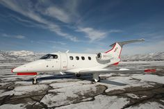 Charter one of JetSuite's private jets, the Phenom 100 by Embraer. www.jetsuite.com