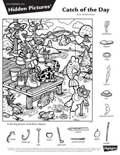 2016년 5월 숨은그림찾기 1편, 어린이 숨은그림찾기, Hidden Pictures (수정) : 네이버 블로그 Childrens Word Search, Hidden Pictures Printables, Vocabulary Graphic Organizer, Hidden Picture Puzzles, Class Tools, Jokes And Riddles, Preschool Writing, Paper Games, Crafts For Seniors