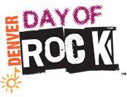 Denver Day of Rock