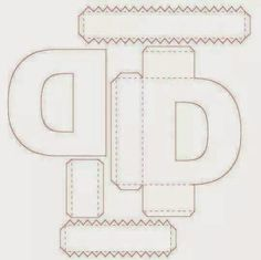 D.jpg (540×539)