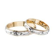 Kevin's Joyeros - Argollas De Matrimonio Wedding Ring Designs, Wedding Rings, Jewerly, Engagement Rings, Amor, Jewel Box, Gemstones, Brides, Accessories