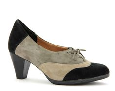 Ziva Damenschuh - Ziera Shoes - Orthopädieschuhe Source by kbancs Comfy Shoes, Cute Shoes, Comfortable Shoes, Me Too Shoes, Shoe Recipe, Orthopedic Shoes, Your Shoes, Wedding Shoes, Oxford Shoes