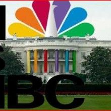 """Hell Hath Frozen Over…MSNBC Turns on Obama…Calls Benghazi """"Cover-Up""""…Mentions Impeachment"""