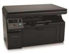 hp-laserjet-m1136-pro-multifuction-monochrome-printer