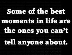 Besides the best friend. You can always tell the best friend Words Quotes, Wise Words, Me Quotes, Funny Quotes, Sayings, Great Quotes, Quotes To Live By, Inspirational Quotes, Escape Quotes