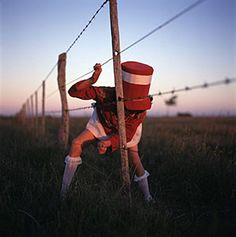 alessandra sanguinetti photography - Buscar con Google