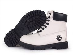 There is 0 tip to buy shoes, timberlands boots. Help by posting a tip if you know where to get one of these clothes. White Timberlands, Timberland 6 Inch Boots, Timberlands Shoes, Timberlands Women, Cute Shoes, Me Too Shoes, Men's Shoes, Shoe Boots, Ugg Boots